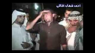 getlinkyoutube.com-هوسات عراقية - موال علي البخيتاوي و حيدر المالكي