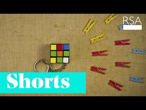 RSA Shorts - Does Brainstorming Work?