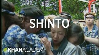 getlinkyoutube.com-Shinto