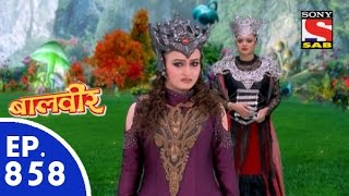 Baal Veer   बालवीर   Episode 858   26th November, 2015