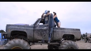 Sweet Home Alabama Official Video ( Country Rap Remix )