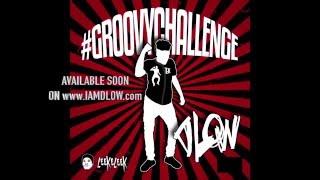 getlinkyoutube.com-GROOVY - Groovy Tutorial  - DLOW ft @TheFutureKingz prod by @LeekeLeek