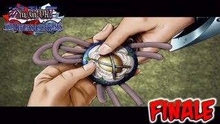 getlinkyoutube.com-Yu-Gi-Oh! The Duelists Of The Roses - Finale: Pledge Of The Roses