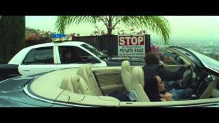 Burden- Roll Call (Official Music Video)