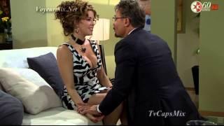 getlinkyoutube.com-ALICIA MACHADO TETOTAS