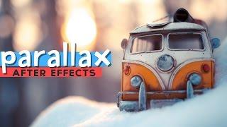 getlinkyoutube.com-Parallax After Effects Tutorial
