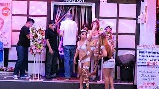 getlinkyoutube.com-Bad Night in Pattaya - VLOG 30