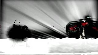getlinkyoutube.com-Flames Iori vs Stone Orochi Mugen