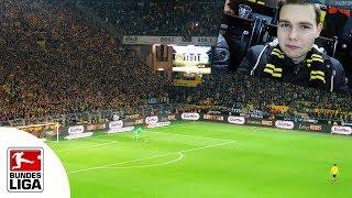 getlinkyoutube.com-BVB kontra SCHALKE 04, czyli REVIERDERBY! [29/10/16]