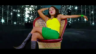 getlinkyoutube.com-HD मुन्नी से भी ज्यादा बदनाम - Munni Se Bhi Jyada Badnaam - Bhojpuri Hot Songs 2014