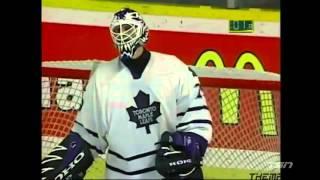 getlinkyoutube.com-Top 10 Worst Goals against Toronto Maple Leafs