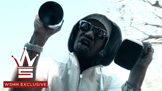 Project Pat - Pint Of Lean (ft. Juicy J)