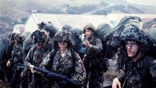 getlinkyoutube.com-The Falklands War - The Untold Story