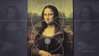 getlinkyoutube.com-Mona Lisa's Secrets — Da Vinci's Sacred Geometry — Subliminal Messages and the Mona Lisa