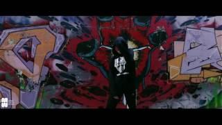 getlinkyoutube.com-Krs - Bitches n Hoes choreography by Dasha Maltseva