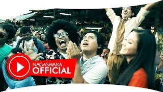 getlinkyoutube.com-Wali - Cabe - Cari Berkah - Official Music Video - NAGASWARA