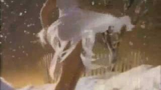 getlinkyoutube.com-Pamela Anderson Video Compilation 01