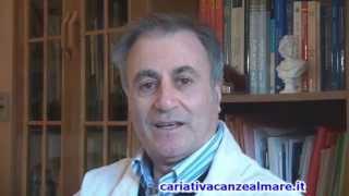 Cure Palliative/Hospice: Intervista al Dott. Franco Nigro Imperiale