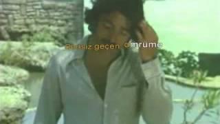 getlinkyoutube.com-Karaoke--Ferdi Tayfur_==İçime Doğmuştu Sanki==_enstrumental