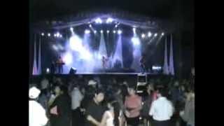 """getlinkyoutube.com-JORGE RIVERO """"EL TERROR DE LOS TECLADOS"""" - YouTube"""