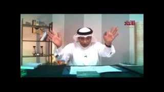 getlinkyoutube.com-مع سعيد الحمد - سيد هادي يهدد ايكلستون رئيس الفورمولا