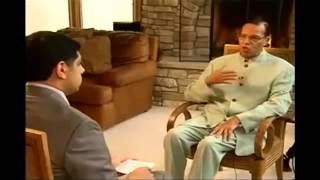 getlinkyoutube.com-The Truth About Israel In The Bible, Louis Farrakhan, White People Tell the Truth