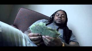 getlinkyoutube.com-King Louie - Made Drill (Instrumental)