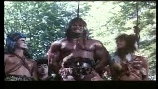 getlinkyoutube.com-los barbaros 1987