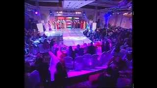 getlinkyoutube.com-Miss Arab World 2013 ملكة جمال العرب
