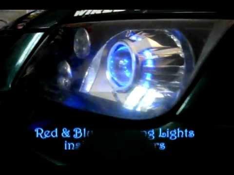 1999 Volkswagen Jetta Problems and Repair Information
