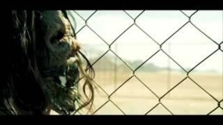 getlinkyoutube.com-resident evil 3 extinction movie trailer