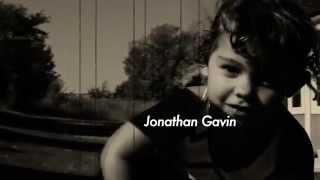 getlinkyoutube.com-Filmmakers Reel (Jonathan Gavin)