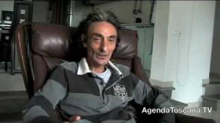 getlinkyoutube.com-intervista a franchino
