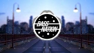 getlinkyoutube.com-LNY TNZ - Bass [Luminox Remix]