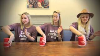 getlinkyoutube.com-Camp America does The Cup Song!