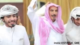 getlinkyoutube.com-شيله عن المطران ابن مطير