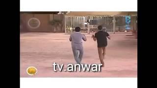getlinkyoutube.com-هذا امس يوم ابو كاتم ي خصم على معاذ