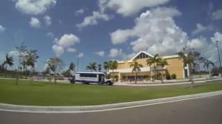 getlinkyoutube.com-Wake Forest Basketball - Bahamas Trip Recap