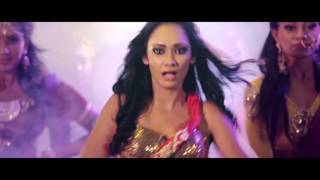 getlinkyoutube.com-Yureni Noshika - Saree Pote (සාරි පොටේ) | Official Music Video