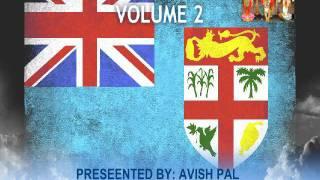 getlinkyoutube.com-PHUL KUMARI SINGH (VOLUME2)