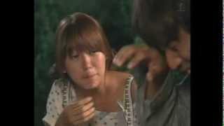 getlinkyoutube.com-The Vineyard Man หนุ่มบ้านไร่หัวใจปิ๊งรัก [คู่ใจดื่มเหล้า] MV