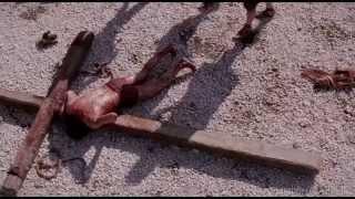 getlinkyoutube.com-Penderitaan Tuhan Yesus