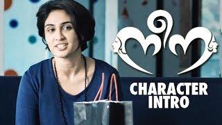 getlinkyoutube.com-Nee-Na Character Intro - Deepthi Sathi