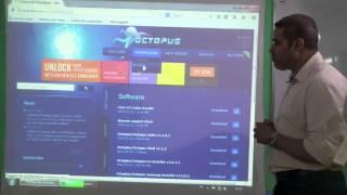 getlinkyoutube.com-سلسلة دروس بوكس Octopus Box -ج 1 -