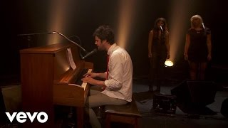 Passion Pit – Carry On (Covers) indir