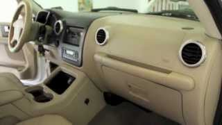 getlinkyoutube.com-2004 Ford Expedition Eddie Bauer  GOLDEN RULE AUTO SALES