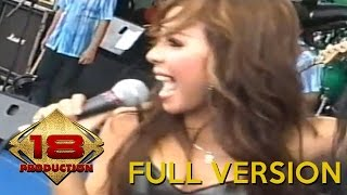 Trio Macan - Full Konser (Live Konser HUT KOSTRAD Ke 46 Malang) width=