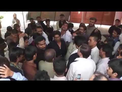 jaloos 8 june 2014 dhoke syedan bewal cd2