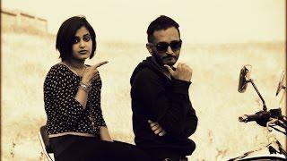 getlinkyoutube.com-Jaise Mera Tu - Beintehaan Mash Up (Nihar ft. Shruti Prakash)