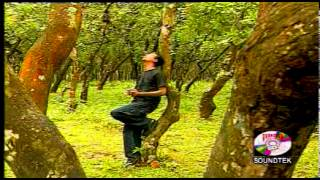 Shudhu Tomar Karone -by- Asif Akbar